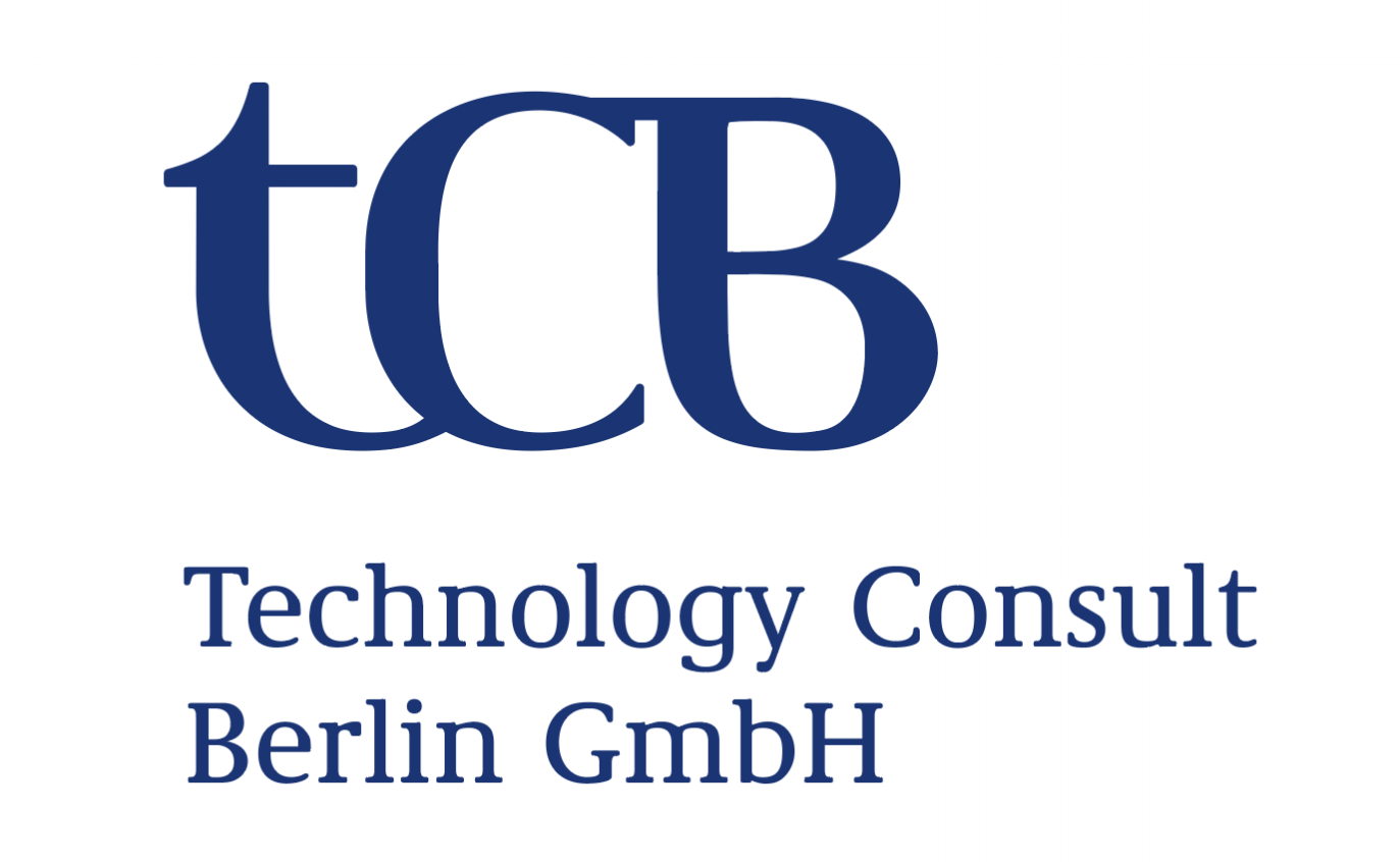 TCB - Technology Consult Berlin GmbH
