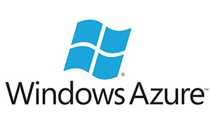 windows-azure.jpg