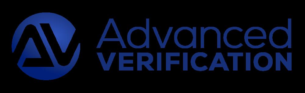 logo-AV-full.png