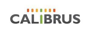 logo_0005_calibrus.jpg