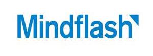 logo_0000_mindflash.jpg