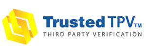 logo_0003_trustedtpv.jpg