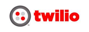logo_0002_twilio.jpg