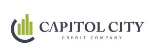 logo-capitol-city.png