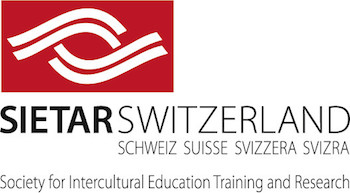 sietar_switzerland_logo_web1-e1420343932110.jpeg