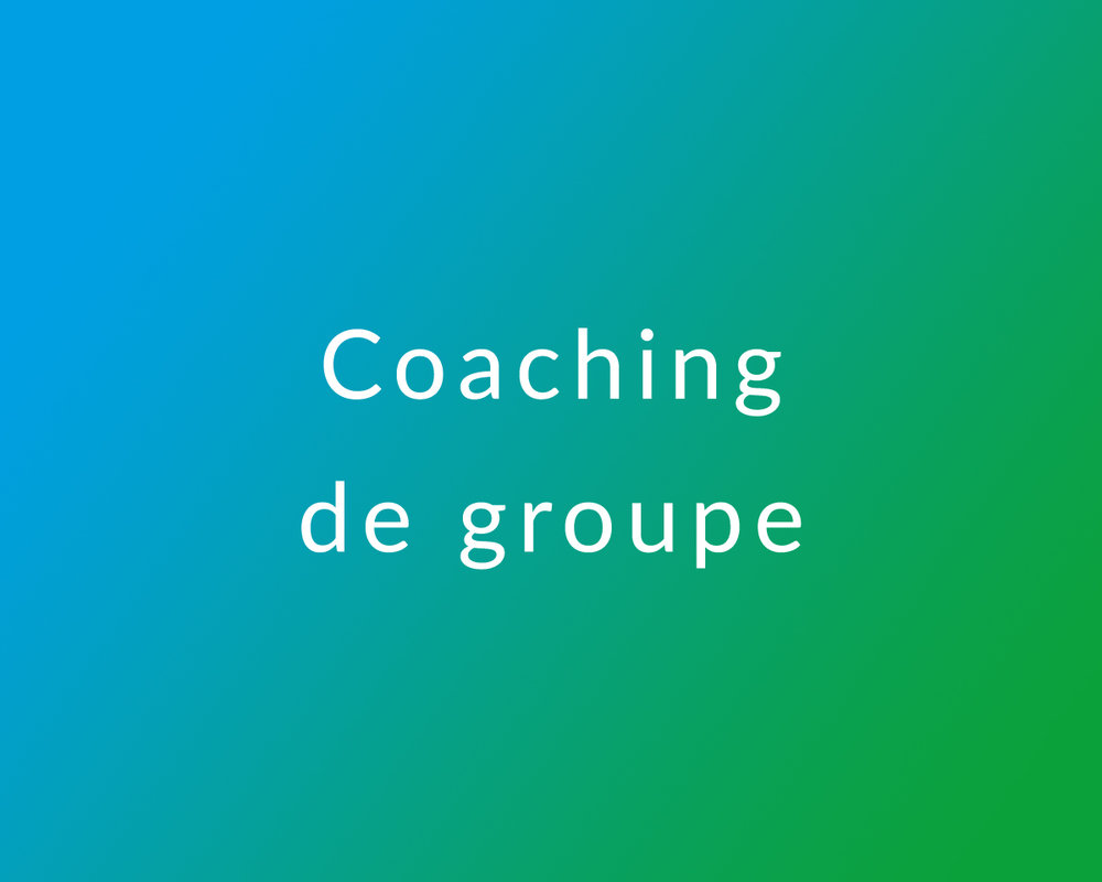 Eva_Coach_fond_degradé_OK_Good 2.png