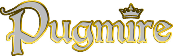 Realms of Pugmire