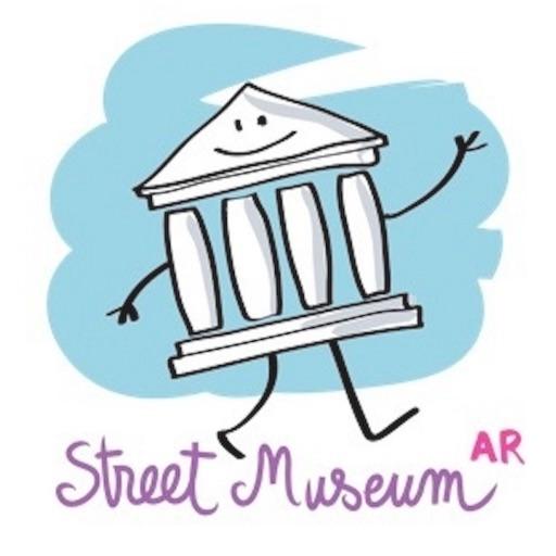 Street Museum AR