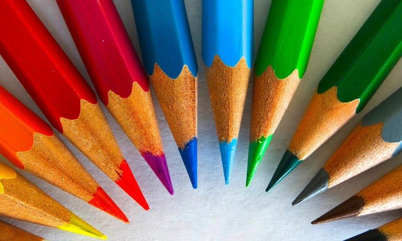 Imagen gratuita de pixabay.com