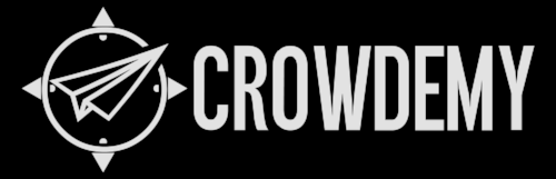 logoCrowdemy1000x323.png