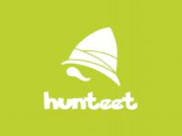 HUNTEET.png
