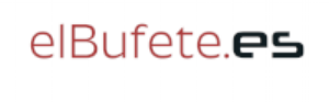 ELBUFETE-LEGALUP.png