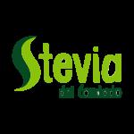 STEVIA-DEL-CONDADO.png