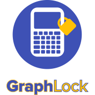 GRAPHLOCK.png