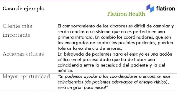 Caso_flatiron_3-Sprint.jpg