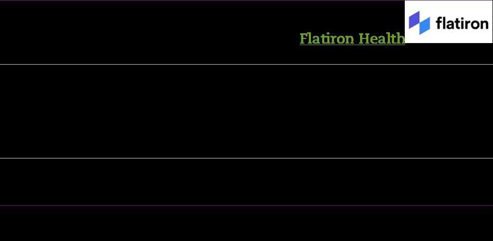 Caso_uso Flatiron Health_4-SPRINT.png