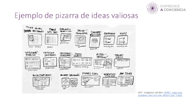 Ideas valiosas SPRINT.png