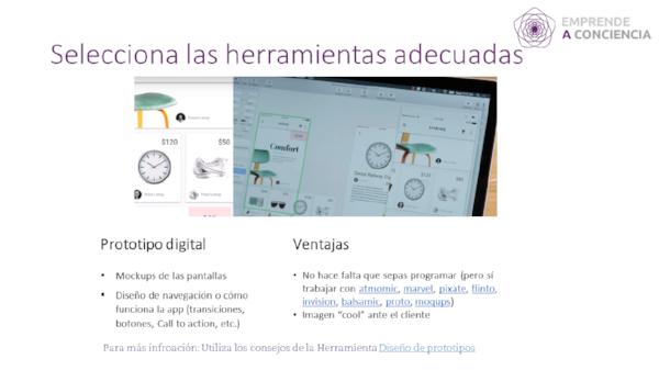 herramientas_prototipado-SPRINT.png