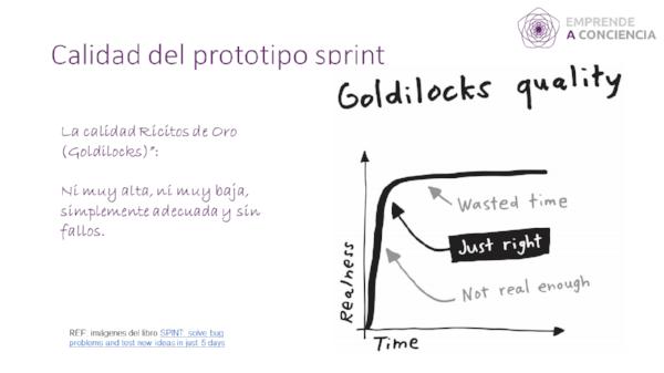 Calidad Goldilocks -SPRINT.png