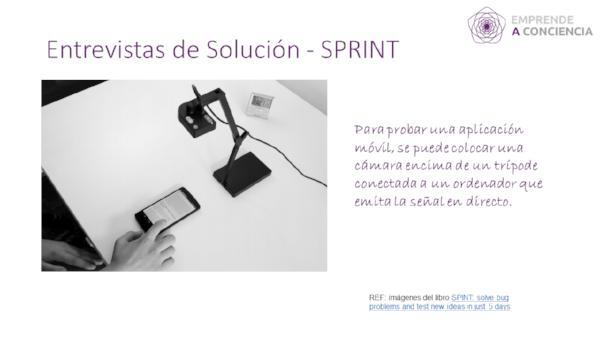 Entrevista-app SPRINT.png