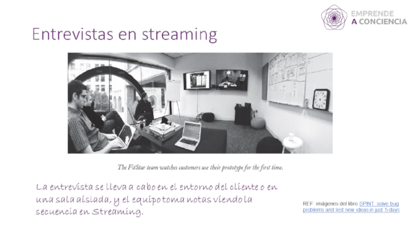 Entrevista-Streaming SPRINT.png