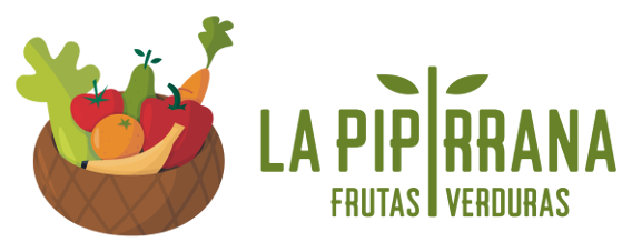 la_pipirrana.jpg