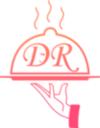 Dreamed-Restaurants-web.png