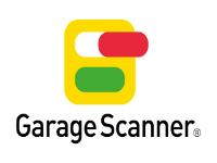 GarageScanner.png