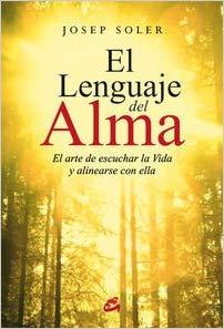 El Lenguaje Del Alma, Josep Soler