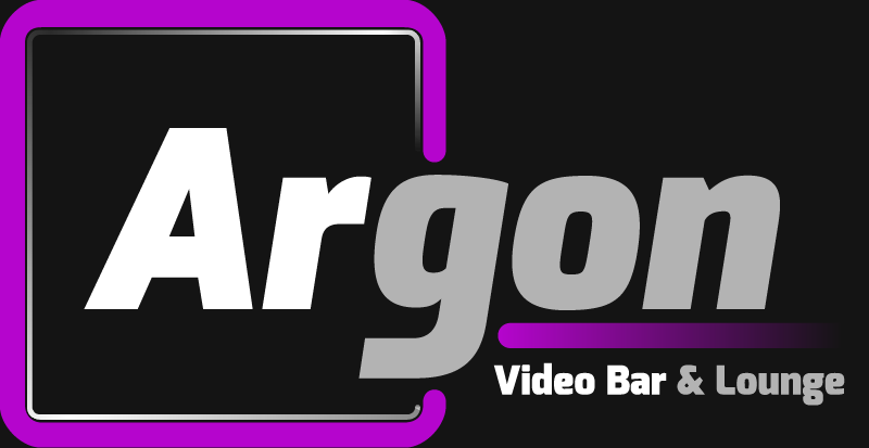 Bar Argon | Gay Dance Bar | Video Lounge