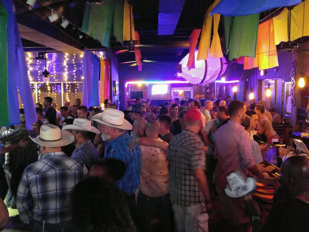 Pride Barn Dance 2017.web.jpg