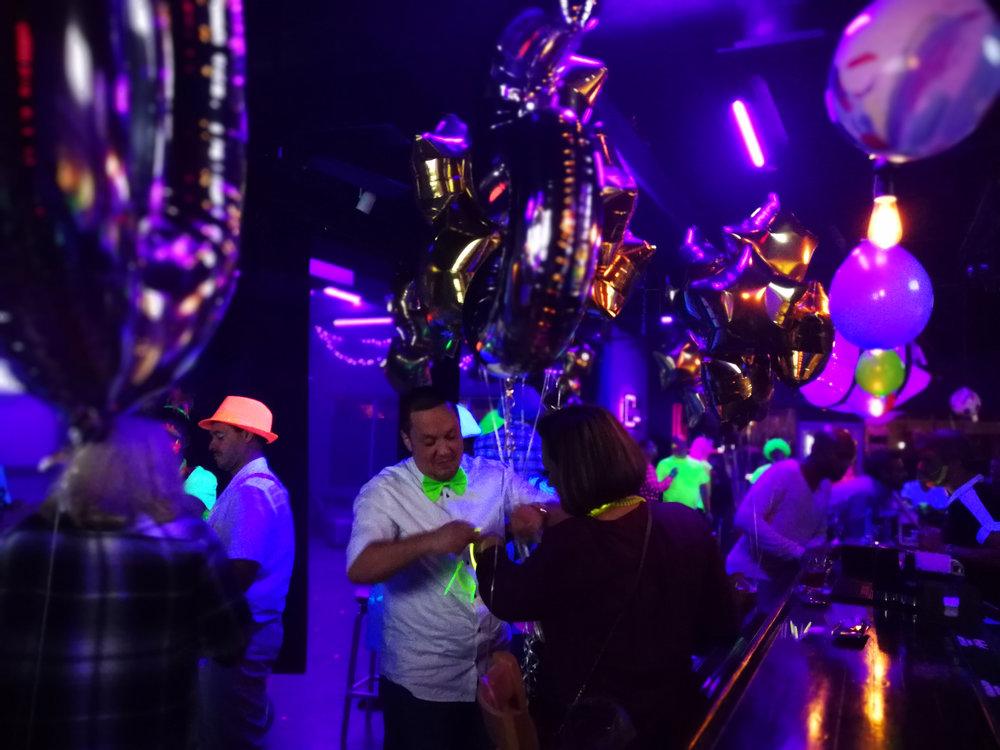 Darrel bday neon .jpg