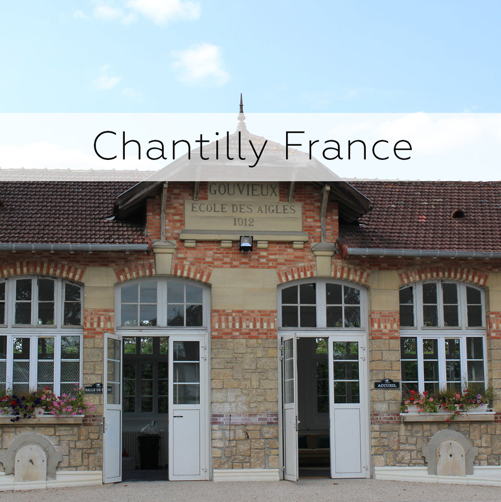 chantilly links page.jpg