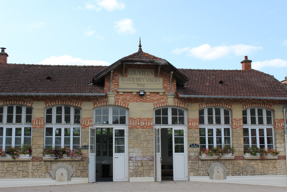Chantilly France.jpg