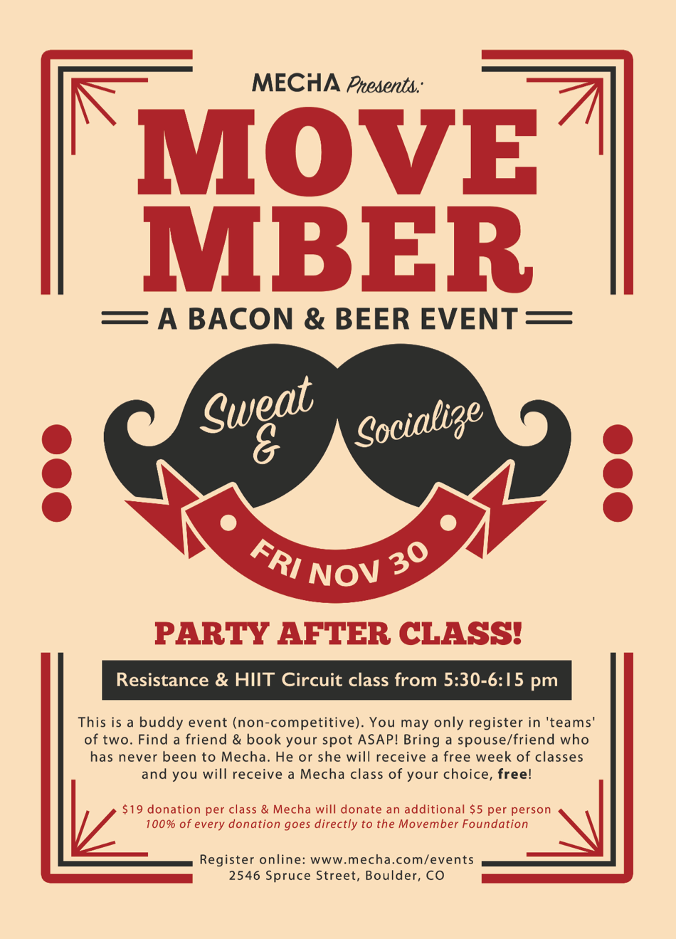 MovemberPoster.png
