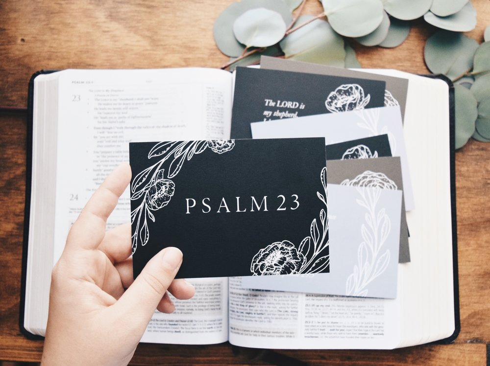 Psalm23Set2.JPG