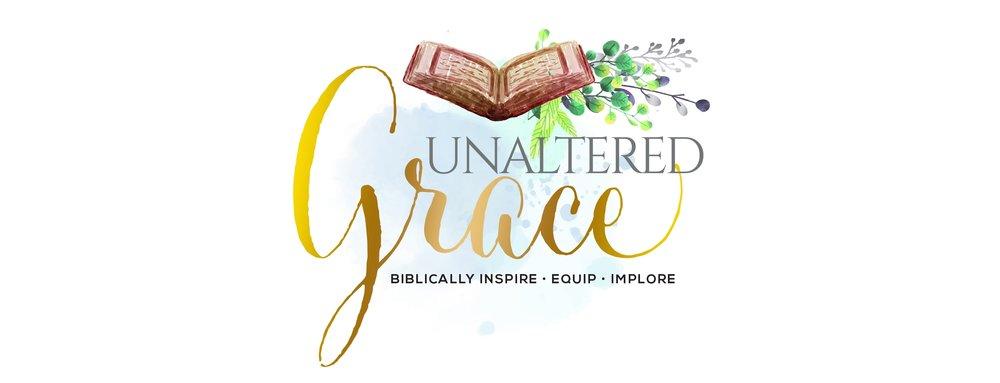 unaltered grace alternate.jpg