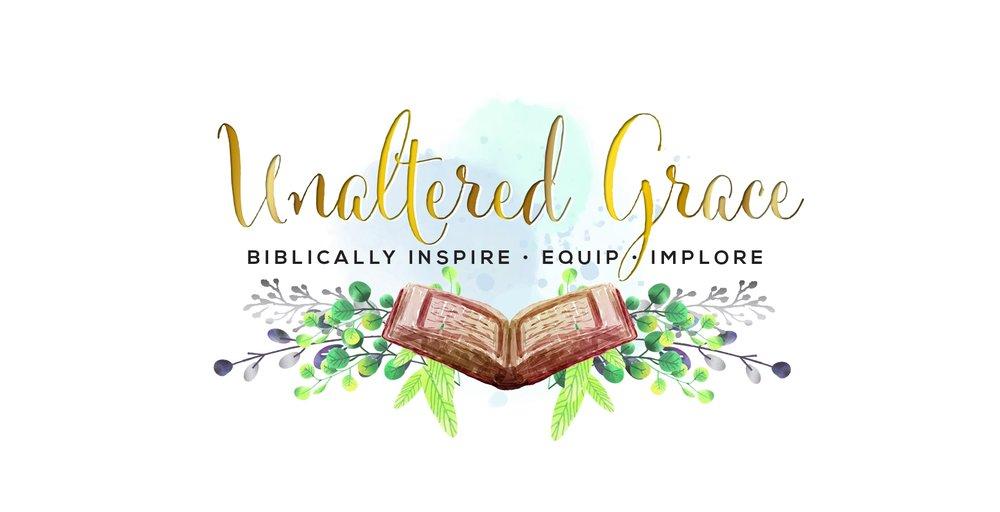 Unaltered Grace logo.jpg