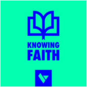Knowing Faith Village Church Podcast Jen Wilkin JT Worley