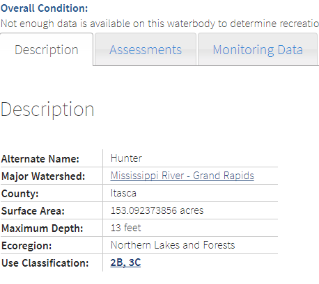 2017-12-19 09_23_16-Environmental Data Application - Minnesota Pollution Control Agency.png
