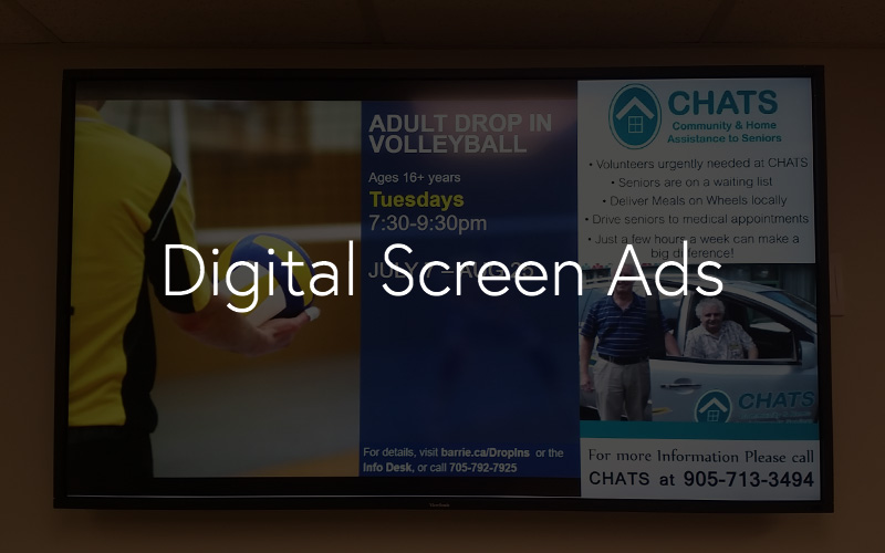 digital-screen-ads.jpg
