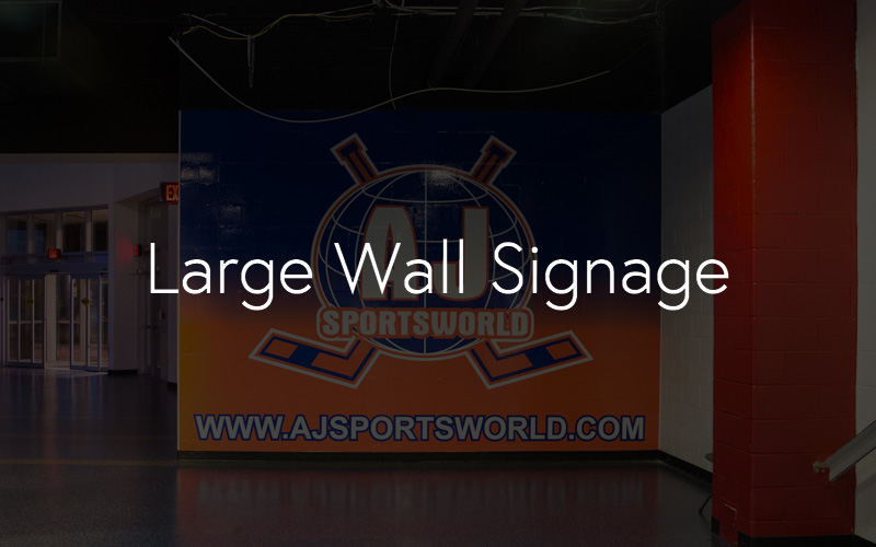 large-wall-display.jpg