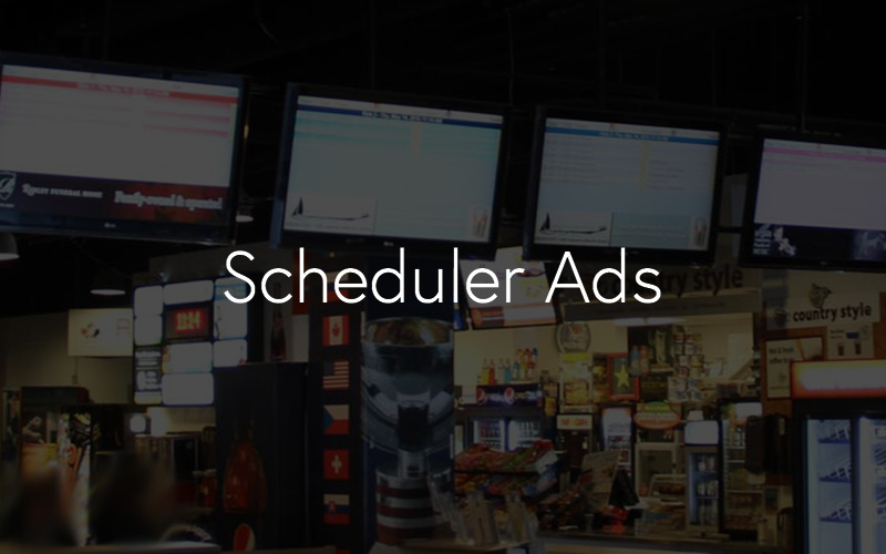 scheduler-ads.jpg