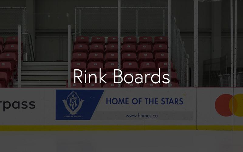 rink-boards.jpg