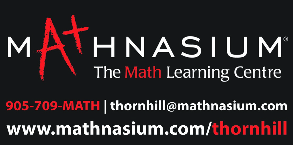 Mathnasium-WS-Thornhill_V3.jpg
