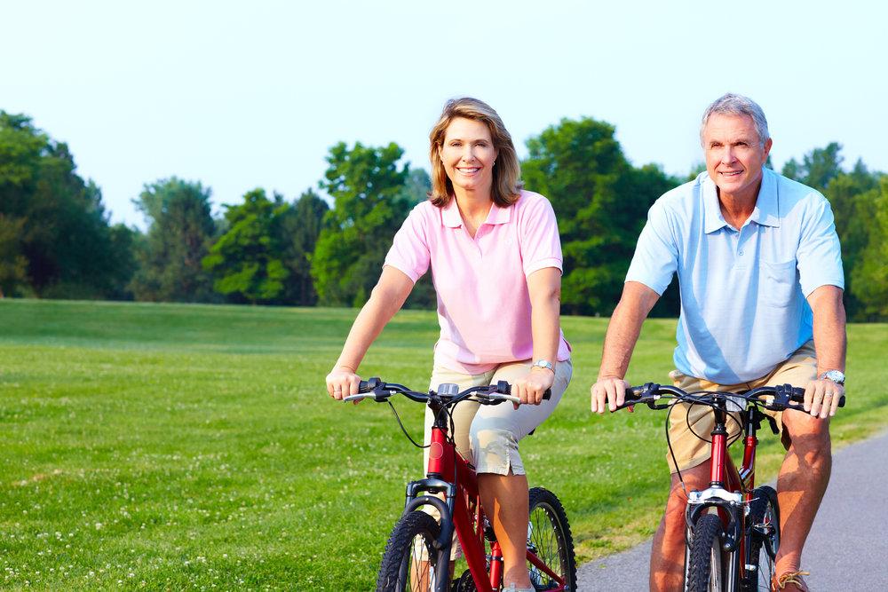 Bike Couple Stones Bay.jpeg