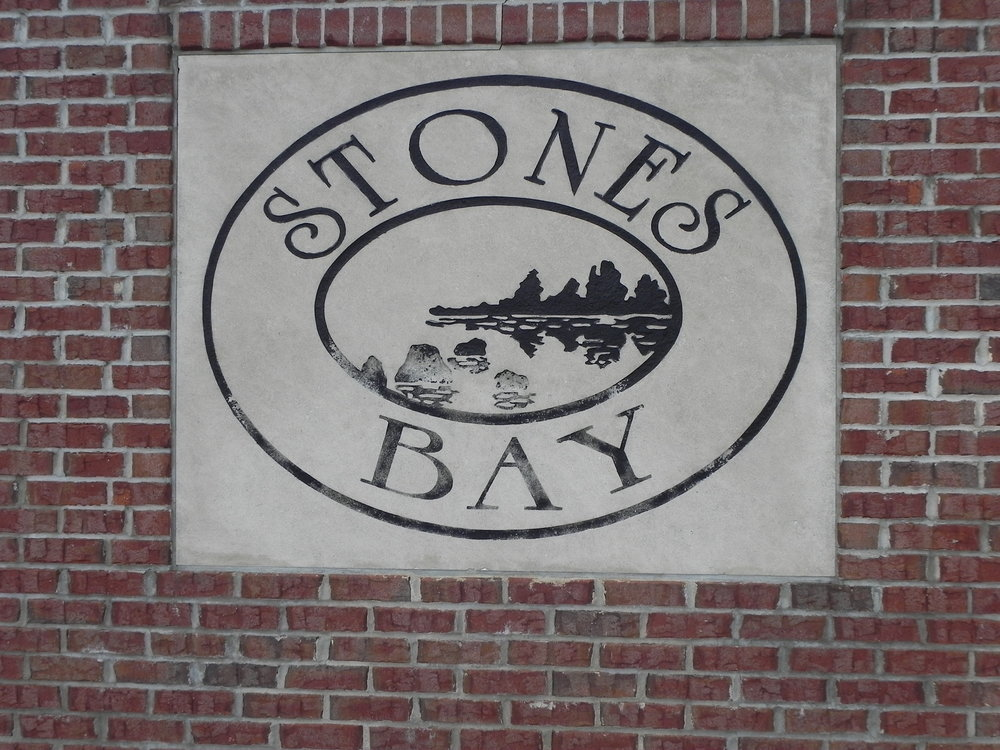 Stones Bay Phase 2 Community >>>  View More