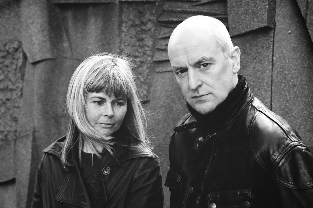 "EXAMINER.COM Interview: The Vaselines The Vaselines may be a nearly 25-year-old band, but it kind of feels like they're just beginning. After a three-year run in the late 80s, the band split, having released only one full-length, 1989's ""Dum-Dum"". Fast-forward 20 years and front-persons Eugene Kelly and Frances McKee reunited to play a charity gig, which ended up in the two reclaiming the band name and playing a series of shows in the U.K. and U.S. Not every band gets a second chance, but that seems to be exactly the case with The Vaselines. Having shed the naivety of their adolescent years, the members are now taking to writing songs together again. And with the September release of ""Sex With an X,"" the band's first new material in two decades, it's an opportunity for the band to win over new fans and break from the label of being ""that band that Kurt Cobain liked."" Kelly said the band first began writing songs inspired by groups like the Velvet Underground, Orange Juice, and to some extent, even the Monkees. ""I could only play two or three chords,"" he said, explaining that he naturally gravitated toward bands with simple song structures he could easily emulate. Yet even considering how the circumstances surrounding the band have changed, Kelly says the songwriting process is quite unchanged from how it was when the two were in their 20's. ""We work together very very easily,"" he said of his songwriting relationship with McKee. ""It's kind of surprising 'cause we haven't written together in 20 years. [But] we just kind of fell back into it like it was yesterday."" The main difference between the new songs and the old ones is that the band members have realized their strengths, and play off of those. Namely, they work toward a complimentary, symbiotic relationship in the structure of the songs, whether that means collaborating on them or spending extra time on refining the vocal interplay between melody and harmony. Even so, Kelly lamented the stigma that comes from being an old band that is reuniting to make new music. ""People still want to hear the old songs,"" he said. ""They're still shouting out for [them]."" While this is only natural, considering a large majority of the band's fans are from an older generation, the band doesn't want the old material to undermine its new ventures in songwriting. ""It's expected that we're going to play the new songs,"" Kelly said. ""We're hoping that people will accept that."" For Kelly, one of the more difficult aspects to deal with is the way the music industry has changed since he first began playing. ""It was so simple back then,"" he said. ""Now it's much more complicated, and you have to think about all these different factors. It's all part of the 21st century."" Luckily, he said that today there are people whose job it is to take care of the details, like booking, merchandising and scheduling, but that it's still difficult for him to not have control of that structure. ""I think myself and Frances like to know what's planned, like a day ahead of time. All the traveling can be tiring,"" he said. ""[It's a lot of] sitting around and waiting for something to happen. People ask lots of questions all day."" But in spite of some of the difficulties of being in a band, Kelly doesn't take any of it for granted. ""We just want to make music [and] we got lucky,"" he admitted. In addition to being musical veterans of a sort, The Vaselines also come from a very niche sector of the music scene: the world of Scottish indie rock and twee. One only has to look to supergroup The Reindeer Section, to understand exactly what that means. ""There is quite a solidarity,"" Kelley said. ""Or, there used to be years ago, when I was first starting."" Although, while The Vaselines are long-time friends of Belle & Sebastian, with whom they toured earlier this month, Kelley admits he hasn't heard many of the newer bands in the scene, like Frightened Rabbit. ""I don't really know…what indie bands are,"" he said. ""Recently I haven't had a chance to listen to anything. The only chance you get is on the plane."" He said he receives a lot of free music of other artists on the Sub Pop label, and consequently listens to and enjoys a lot of Avi Buffalo, No Age, and Dum Dum Girls, the latter of which they are touring with and admittedly huge fans of."
