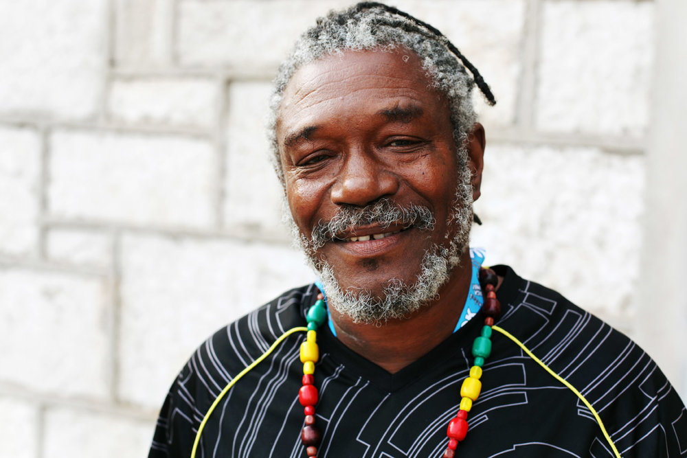 "SLOW TRAVEL BERLIN   Horace Andy, YAAM, 9pm    Prolific is a word thrown around somewhat freely when artists release new work on a semi-regular schedule. But for someone like Horace Andy, who has put out 38 albums, not to mention countless solo productions, remixes and collaborations in his remarkable 47-year career, it's almost an understatement.   After a few false starts, the Kingston, Jamaica-born Andy came out with his first album, ""Skylarking,"" at the tender age of 21. He continued to pave the way for roots and dancehall reggae musicians, and though he moved to the United States in 1977 and the United Kingdom in 1985, he continued to return to Jamaica, both to perform and record.   In the 90s, Andy joined forces with trip hop duo Massive Attack, and has the distinction of having appeared on each of the group's five albums. Last year, he came out with ""Broken Beats,"" an album featuring older tracks of his, reimagined by various musicians and featuring new vocals from Andy himself. Whether you're a fan of his original tracks or the dub interpretations, there's no mistaking the fact that Andy is a living, breathing musical treasure.   Natalye Childress       YAAM , Stralauer Platz 35, 10243 Berlin; 030 61 51 35 4; S+U: Ostbahnhof; admission: €14."