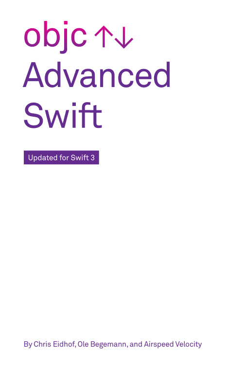 advanced-swift-cover-500w-b8d324de.png